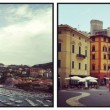 Lerici collage